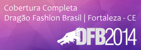 DFB 2014