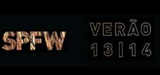 spfw-ver13-14-160x75