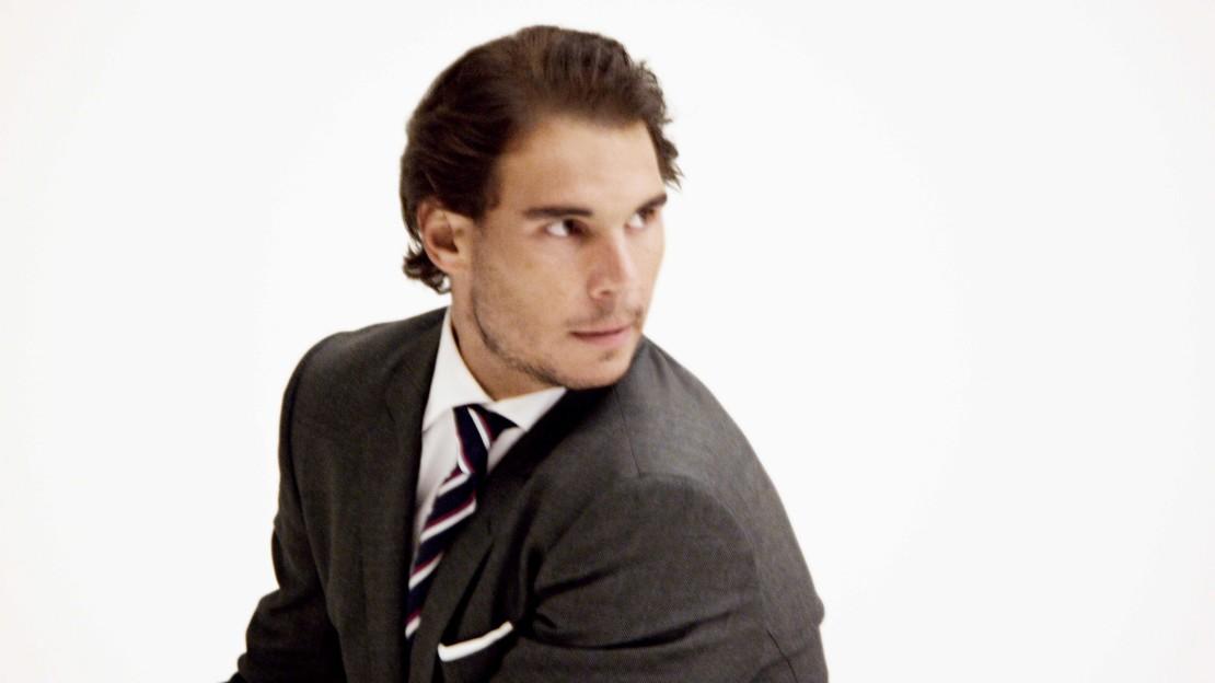 Tommy Hilfiger - Rafael Nadal - ModaNews (4)