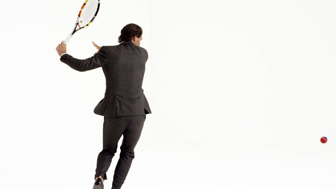 Tommy Hilfiger - Rafael Nadal - ModaNews (5)