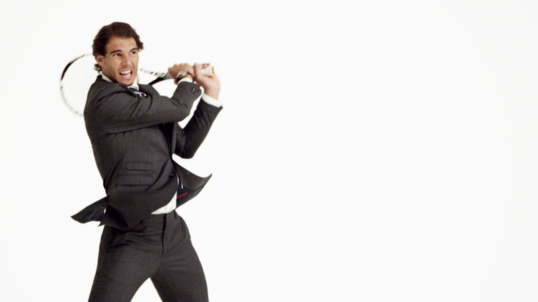 Tommy Hilfiger - Rafael Nadal - ModaNews (7)