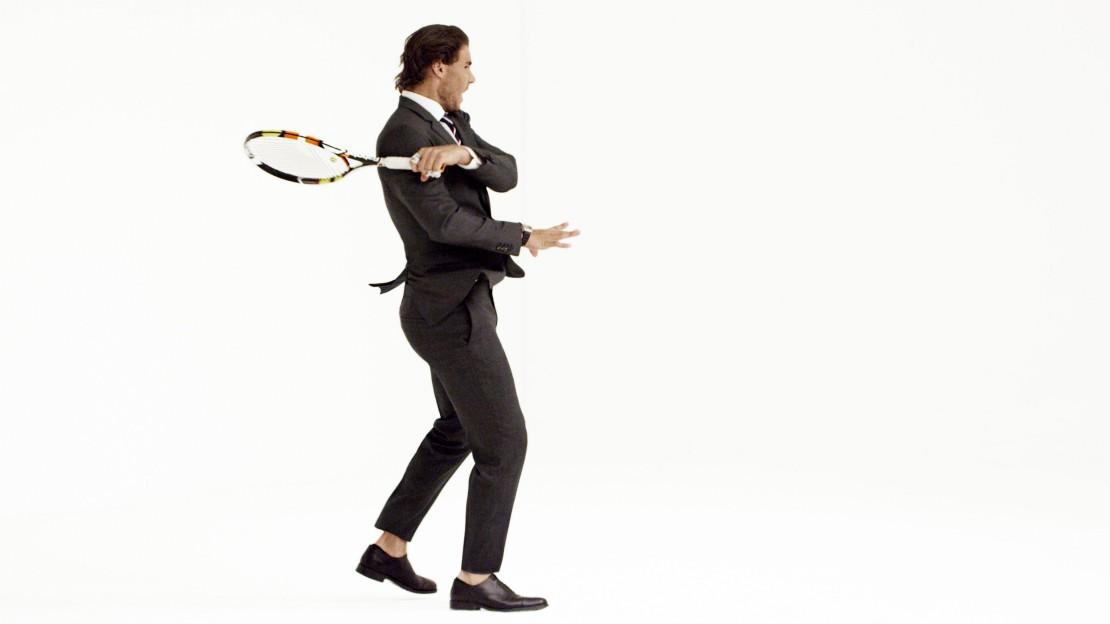 Tommy Hilfiger - Rafael Nadal - ModaNews (1)