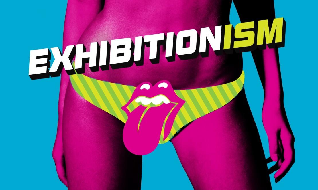 exhibitionism-1 - ModaNews