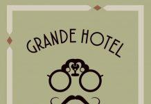 Grande Hotel Ronaldo Fraga - Osasco Fashion